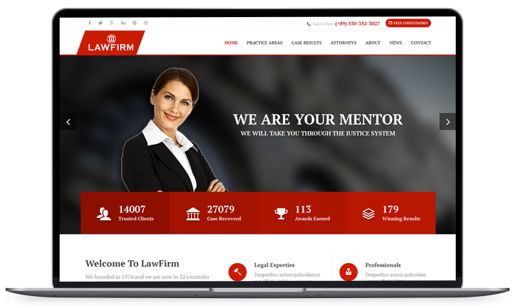 lawfirm-lawyers-attorneys-business-template